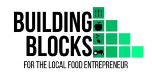 Building Blocks for the Local Food Entrepreneur: Market Gardening 101 @ Robert C. Barnes Sr. MarketPlace Hall