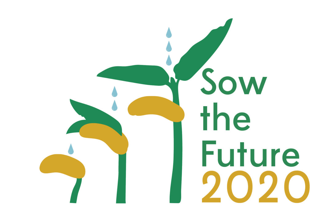 Sow the Future 2020