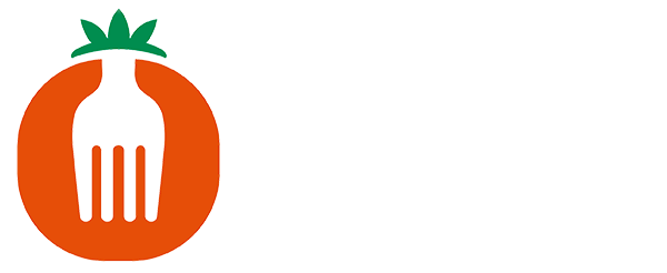 Growing Hope | Everyone deserves a chance to grow